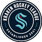 Kraken Hockey League